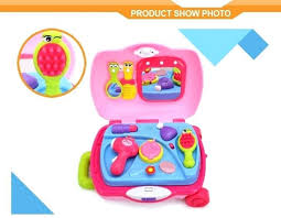 Medium Size of Gifts For 2 Yr Old Girl Target Australia India Newest Play Set As Unique Ideas Educational Toys 3 Year