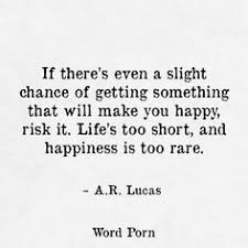 Choose To Be Happy Quotes Stunning 48 Best Happiness Images On Pinterest Proverbs Quotes Thinking