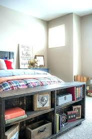 bedrooms and more. Wonderful And Bedrooms And More Seattle Twin Beds For Boys Inside E