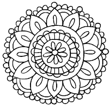 Henna Pattern Best Collection Of Free Pattern Drawing Henna Download On UbiSafe