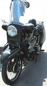 faired in vincent jpg manufacturer vincent motorcycles stevenage