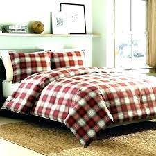 tommy hilfiger duvet cover bedding bedding sets bedding clearance bedding bedding full size of bedding sets