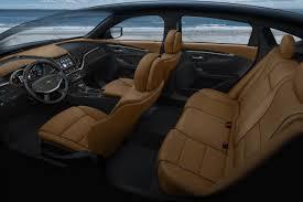2018 chevrolet impala ltz. brilliant chevrolet 2018 chevrolet impala lt myrtle beach sc inside chevrolet impala ltz