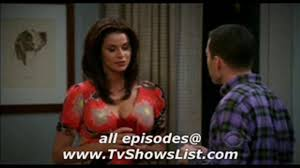 watch two and a half men season 7 episode 22 part 1 10 video watch two and a half men season 7 episode 22 part 3 10