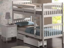 joseph emin bunk beds