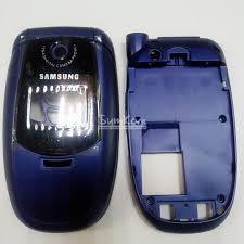 корпус для Samsung E300 - БитКом ...