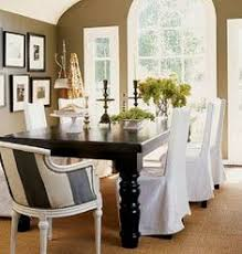 dining room awesome homes designs interior with pretty slipcovers for dining room chairs ikea dining room chairs make beauty homes designs interior with