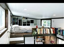 Small Picture 50 Best Tiny House Interiors Part 1 YouTube
