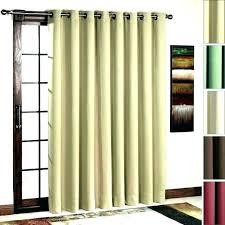 door blinds and shades front door window shades door side window curtains curtains for front door door blinds and shades