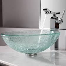 modern bathroom accessories ideas. Modern Bathroom Accessories Ideas