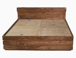 wooden furniture box beds. Grande King Box Bed Wooden Furniture Beds