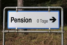 Sprüche Zur Pension