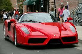 Crunchyroll Forum What Is The Price Of Ferrari Enzo