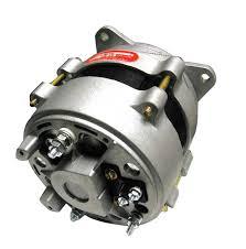 hartzell engine technologies alv 9610 aircraft alternator from kelly aerospace oe-a2 manual at Prestolite Aircraft Alternator Wiring Diagram