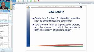 Gis Chart 2017 Geo Spatial Data Quality And Errors Uncertainty In Gis