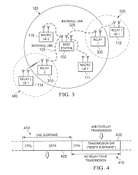 Patent us20100281323 control and data channels for advanced drawing relay switch for car relay