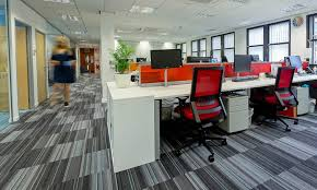 office designe. Office Design Ideas Designe T