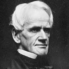 Horace Mann Quotes Amazing Horace Mann Quotes On Education