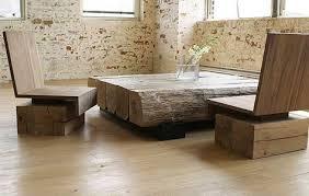 rustic wood furniture ideas. Modern Rustic Wood Furniture Zoom C Regarding Ideas 4