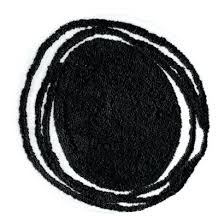 circle bath rug amazing of white round bathroom best images about target on metal accent half circle bath rug