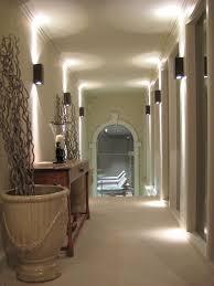 lighting for hallways. Lighting Design By John Cullen Lightig. For Hallways T
