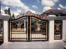 Small Gate Designs Home Improvement 2017 Simple Wood Fence Gate