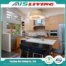 affordable kitchen furniture. Affordable Modern Kitchen Cabinets Suppliers And Manufacturers At Alibabacom Furniture E
