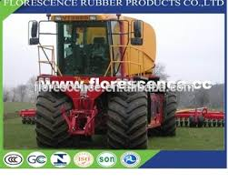 All Sizes Of Tractor Inner Tube Size Chart Buy Tractor Inner Tube Size Chart Tractor Tire Inner Tube Tyre Tube Product On Alibaba Com