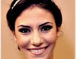 makeup artist in san antonio ideas
