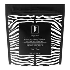 Products Jungle Fever