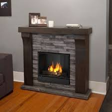 Portable Patio Fireplace  FoterPortable Fireplaces
