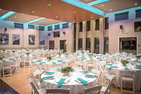 elk grove north main hall banquet