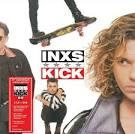 Kick [25th Anniversary Super Deluxe Edition]