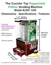 How To Get A Vending Machine At Work Fascinating Vending Machine Businesses For Sale Lyons Wholesale Vending