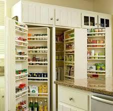 small kitchen pantry beautiful small kitchen pantry ideas simple kitchen design inspiration with kitchen pantry ideas
