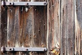 Old Barn Doors Best Hanging Ideas On Interior Sliding Door ...