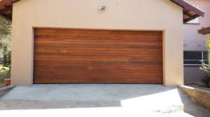 roll up garage doors home depotcabinet wood roll up door Roll Up Garage Doors Buy A Today