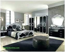 Gothic Bedroom Decor Furniture Sets Ideas For Sale