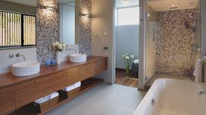 bathroom renovators. Best Bathroom Renovations Fresh On Intended For Amazing Remodel Wonderful 10 Renovators O