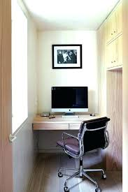 office room design ideas. Small Space Design Home Office Ideas Marvellous Room H