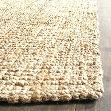 ikea sisal rug rugs full size of sisal area rugs area rugs sisal rugs sheepskin