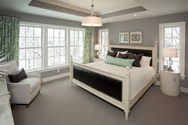 inspiring paint colors for master bedroom master bedroom paint colors
