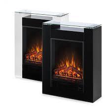 studio 5 electric fireplace