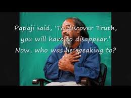 Mooji Quotes Adorable Mooji Video Diving Into The Unknown Mooji Videos Satsang Videos