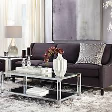 z gallery furniture. reese aubergine living room inspiration z gallery furniture