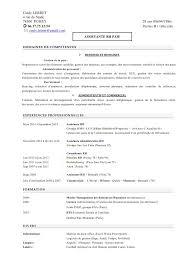 cindy lebret par cindy cv cindy lebret pdf fichier pdf cv cindy lebret pdf