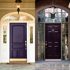 with front doors i believe you should go bold check out the inspiration below and share with me in my ments your favorites
