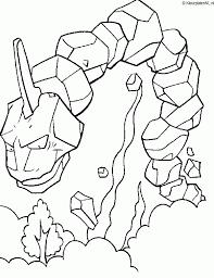 Pokemon Kleurplaat Kleurplaten 3768 Kleurplaat Kleurennet