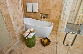 54 inch tub shower combo. full size of shower:tub and shower wonderful 54 inch tub combo best 25 s