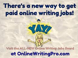 writing online jobs is paid online writing jobs legit i tend to  lance writers new resource for paying online writing jobs lance writers new resource for paying online